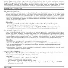 Sample Accounting Manager Resume Account Manager Resume Pdf Cardiology Tatiana Sample Template Free 29