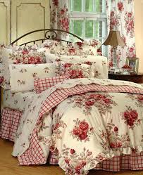 country bedding sets bohemian duvet cover king