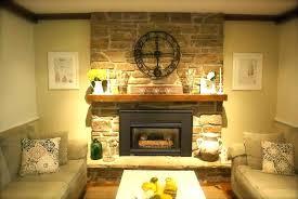 fireplace decor ideas modern fireplace decor ideas modern corner fireplace decorating ideas fireplace decor ideas modern