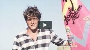 Jon Damm on Vimeo