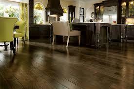 the backstory about hardwood floor refinishing
