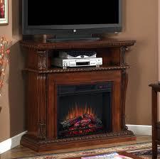 media nl id 4243718 c 305647 h corner electric fireplace tv stand corinth 23 vintage cherry