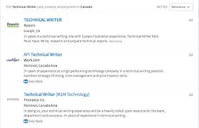 methods to lance writing jobs as a beginner elna cain here are the results for technical writer