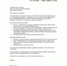 cozy design how to write a resume and cover letter 1 letter free example 612x600