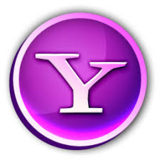 yahoo icon. Exellent Icon Free Icons Png Size Icon Yahoo And C