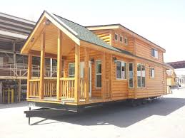 Small Picture Park model homes for sale tx Home and home ideas