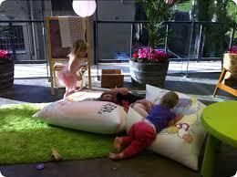 floor pillows for kids. oversized floor cushions. funny pillows for kids o