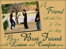 Best Friendship Quotes Best Friendship Quotes Cute Friends Forever