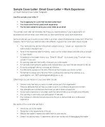 Sample Referral Cover Letter Best Job Referral Email Template Free Sample Cover Letter