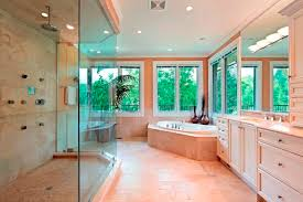 Bathroom Remodeling Company Chicago IL Best Chicago Bathroom Remodel