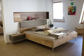 great feng shui bedroom tips. Feng Shui. When Choosing A Bed, You Need To Consider How Positive Energy Will Flow Around Your So It Should Be Surrounded By Empty Space. Great Shui Bedroom Tips