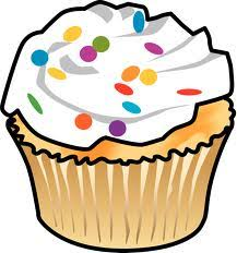 happy birthday cake drawing - Clip Art Library