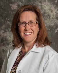 Kelley R. Smith, DO, FACOS   Penn Highlands Healthcare