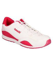 lakhani women sports shoes in