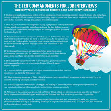 By triana dreamon december 28, 2020in free printable worksheets162 views. What Color Is Your Parachute The 1 Best Selling Career Book Of All Time Revised And Updated To Keep Pace With Today S Ever Changing Job Market