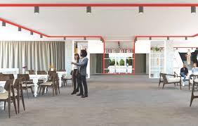 Istituto Europeo Di Design Milano Interior Designer Ied Istituto Europeo Di Design