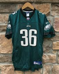 How Big Is A Youth Xl Nfl Jersey