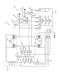 ansul system wiring diagram wiring diagram sample ansul system wiring diagram collection for ansul wiring diagram wiring diagram 19 10 b