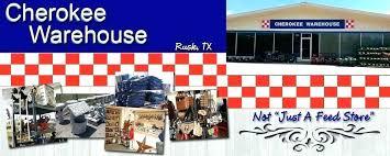 east texas farm and garden east farm and garden warehouse a full service farm and ranch