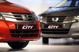 new car launches november 2014 indiaHonda launches new City priced at 742 lakh  Livemint
