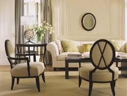 art deco furniture design. Art Deco Furniture Characteristic: Sleek Lines Design