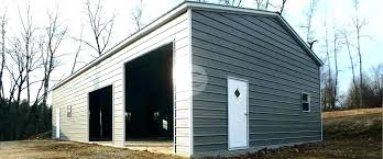 how to install metal siding on a shed how to install steel siding excellent how to how to install metal siding on a shed