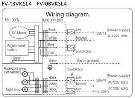 nutone bathroom fan wiring diagram wiring diagram 605rp heater fan lights bath and ventilation fans nutone