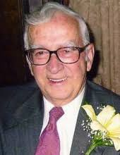 Brady & Levesque Funeral Home & memorative Services