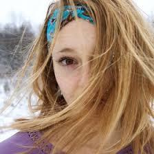 Kara Fink (karadeefink) - Profile | Pinterest
