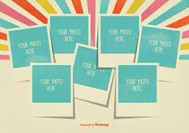 Pictures Free Vector Art 72 281 Free Downloads