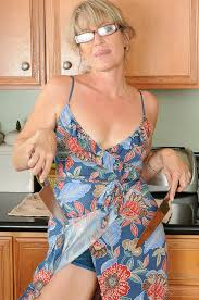 Mature Dating - A Mature Dating Site for Singles over
