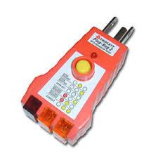 rv plug wiring diagram 30 amp tractor repair wiring diagram 50 welding receptacle wiring diagram likewise electrical 20 twist lock plug wiring diagram as well 203393633