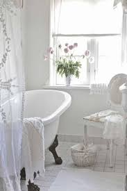 cottage bathroom mirror ideas. full size of bathroom cabinets:bathroom mirror cabinet shabby chic with cottage ideas