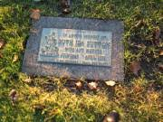 Buck Tosh Died: 1999 BillionGraves Record