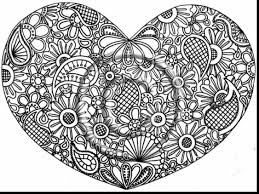 magnificent printable adult coloring pages with free printable ...