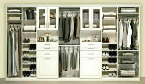 closet storage units wardrobe closet storage units closet storage units wood