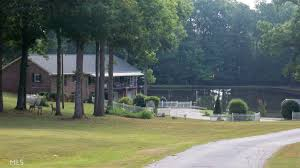 Country Kitchen Barnesville Ga Cheryl A Chester Real Estate Agent