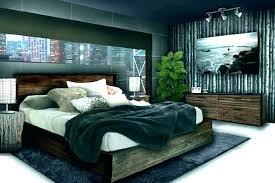 Bedroom Sets For Men King Size Bed For Men Bedroom Set For Men Men ...