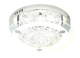 round bathroom fan bathrooms design heater light combo combination in bathr