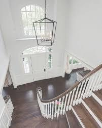 best 25 two story foyer ideas on 2 story foyer foyer