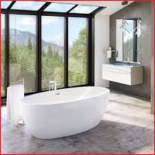 best standalone bathtub image of bathtub idea