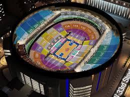 Msg Knicks 3d Seating Chart New York Knicks Virtual Venue Iomedia Throughout Madison