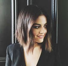 Short Hairstyle 2015 25 short choppy hairstyles 2014 2015 short hairstyles 2016 3705 by stevesalt.us