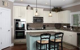 Choose The Best Color Scheme For Your Kitchen Kitchen Ideas