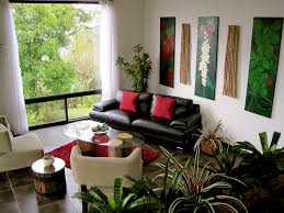 Indoor Plants Living Room Home Design 1000 Ideas About Indoor Plant Decor On Pinterest