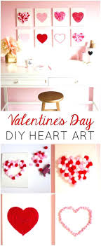valentine day office ideas. Terrific Office Valentine Gift Ideas For Valentines Day This Year Why Not Sit Down With Your