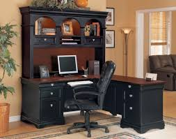 Small Picture Best Home Office Cabinet Design Ideas Gallery Decorating