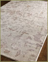 wonderful safavieh area rugs canada home design ideas throughout safavieh area rug modern
