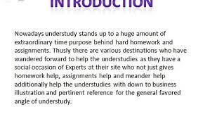 alternative learning system sample essay