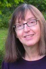 NYQ Poets - Joan Lauri Poole